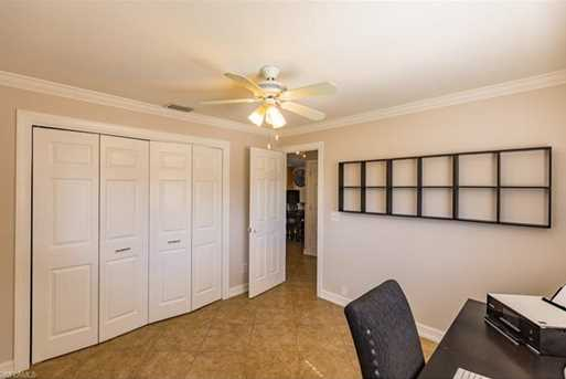 27088 Jarvis Rd - Photo 5
