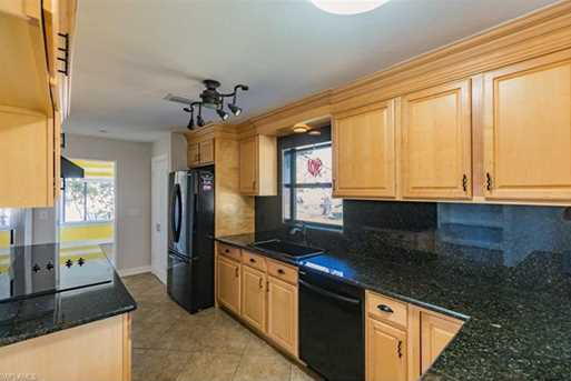 27088 Jarvis Rd - Photo 15