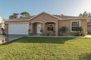 9124 Aster Rd - Photo 1