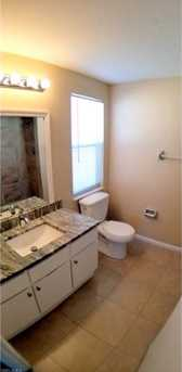 1400 6th Ave - Photo 15
