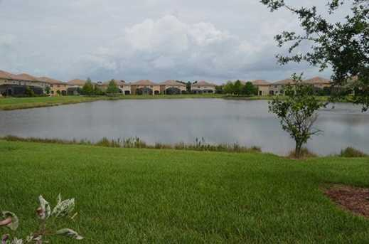 20461 Larino Loop - Photo 23