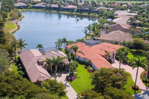 Glen Lakes Florida Recent Home Sales