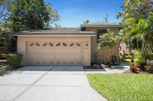 ... Fort Myers, FL 33908. 6641 Rolland Ct   Photo 1