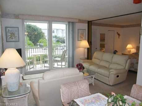 5500 Bonita Beach Rd Sw, Unit #5208 - Photo 1