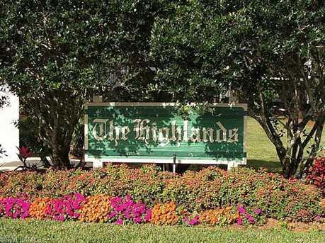 15141 Highlands Dr - Photo 1