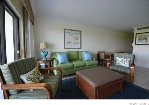 5134 Bayside Villas, Unit #unit 5134 - Photo 1