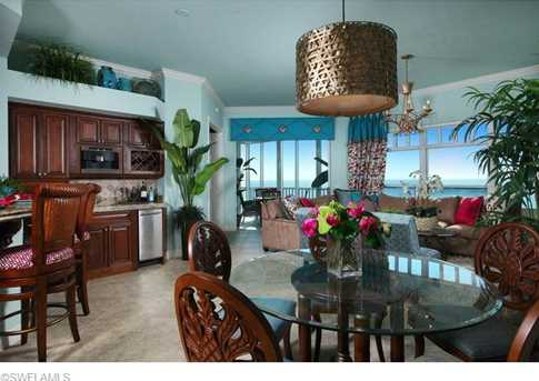 255 Barefoot Beach Blvd, Unit #ph03 - Photo 1
