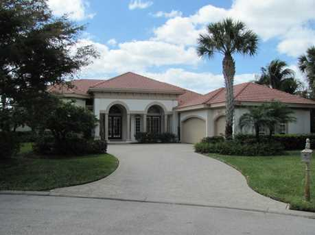 9320 Lakebend Preserve Ct - Photo 1