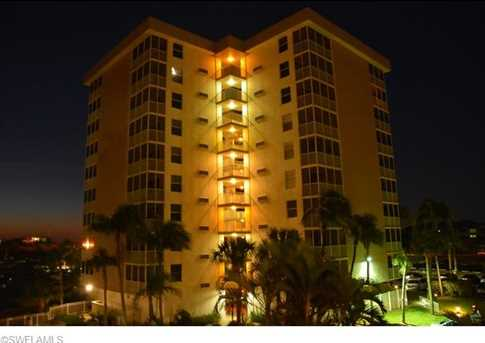 5700 Bonita Beach Rd Sw, Unit #3806 - Photo 1