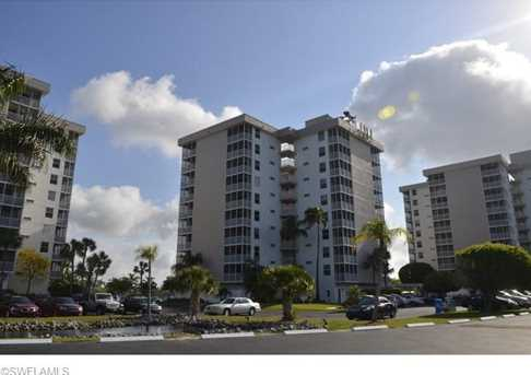 5800 Bonita Beach Rd Sw, Unit #2703 - Photo 1