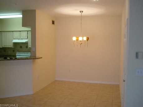 23520 Walden Center Dr, Unit #304 - Photo 1