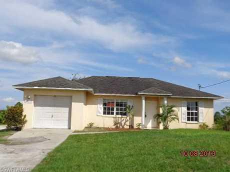 3030 Everglades Blvd N - Photo 1