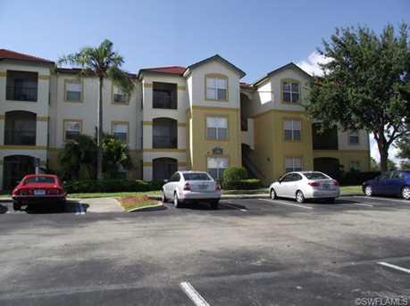 11530 Villa Grand, Unit #1117 - Photo 1