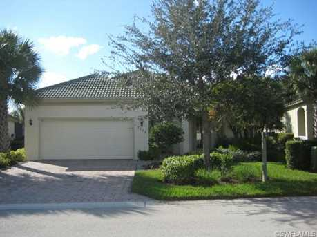 3620 Lakeview Isle Ct - Photo 1