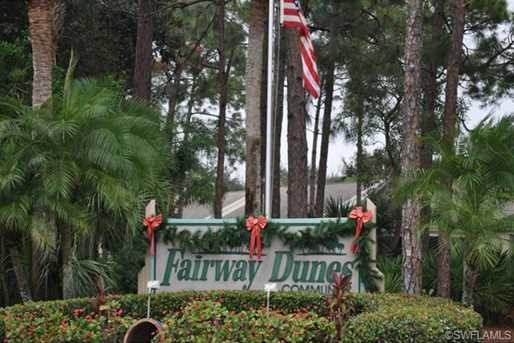 25571 Fairway Dunes Ct - Photo 1