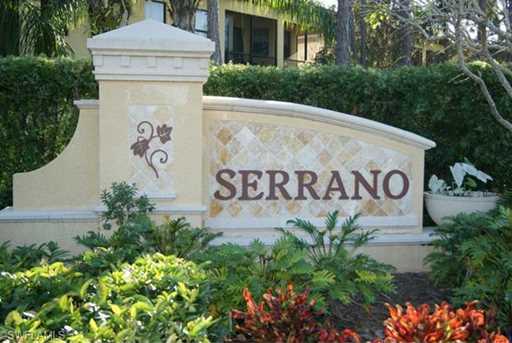 27058 Serrano Way - Photo 1