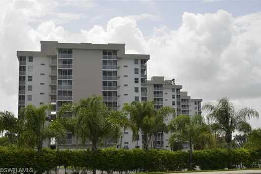 5600 Bonita Beach, Unit #4801 - Photo 1