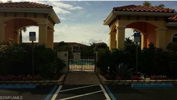 20160 Estero Gardens Cir, Unit #208 - Photo 1