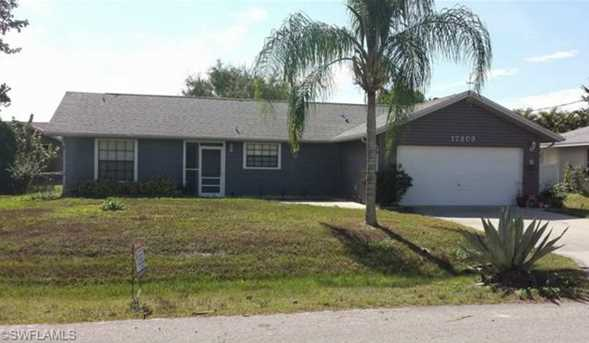 17309 Knight Dr - Photo 1