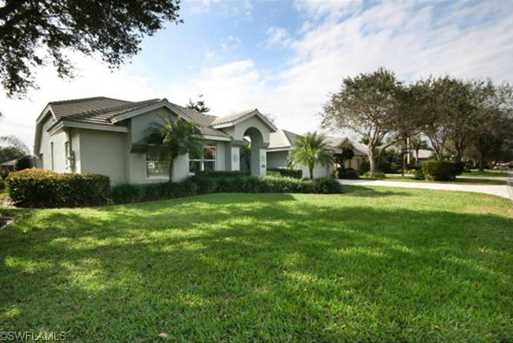 4572 Snowy Egret Dr - Photo 1