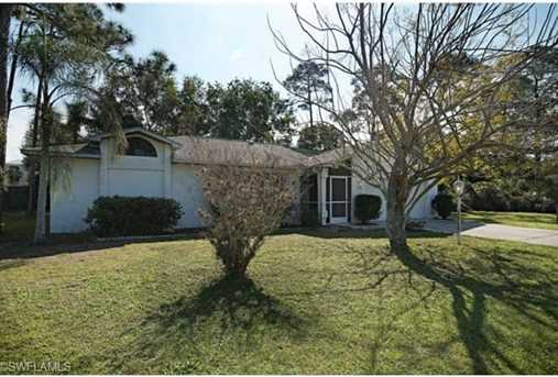 9946 Country Oaks Dr - Photo 1
