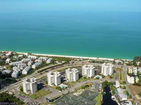 5700 Bonita Beach Rd Sw,#, Unit #3502 - Photo 1