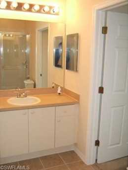 4206 Bellasol Cir, Unit #723 - Photo 1