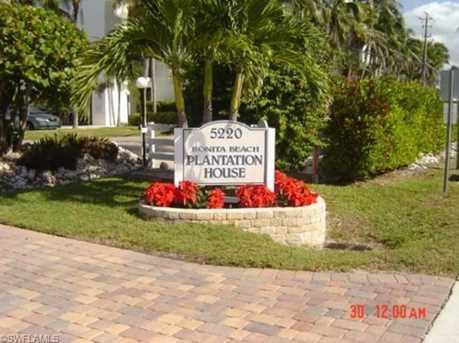 5220 Bonita Beach Rd, Unit #410 - Photo 1