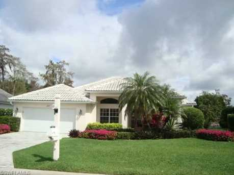 12871 Silverthorn Ct - Photo 1
