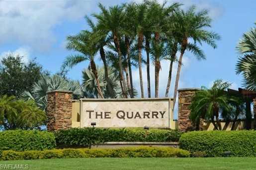 9471 Quarry Dr - Photo 1