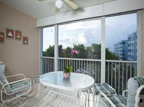 22748 Island Pines Way, Unit #302 - Photo 1