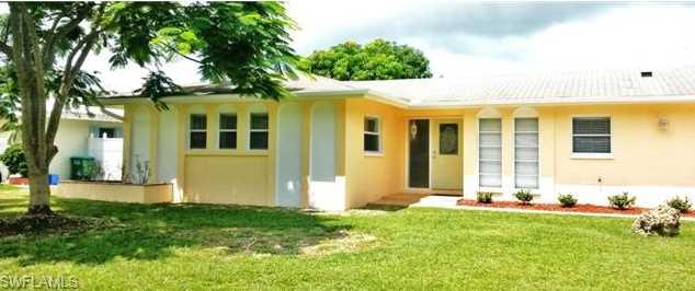 4220 Palm Tree Blvd - Photo 1