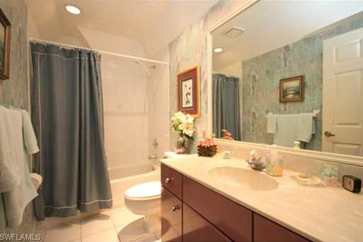 5510 4Th Pl, Unit #601 - Photo 1