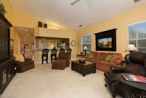 10551 Marino Pointe Dr, Unit #1903 - Photo 1