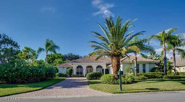 3630 Heron Point Ct - Photo 1