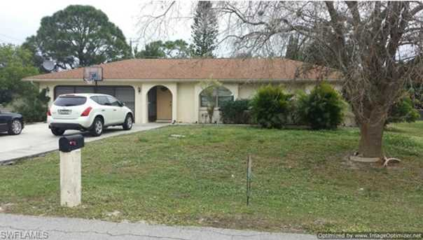 18477 Tampa Rd - Photo 1