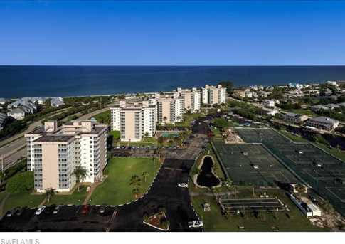 5700 Bonita Beach Rd, Unit #3802 - Photo 1