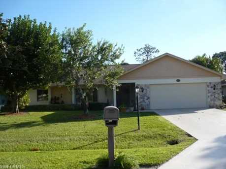 10440 Wood Ibis Ave - Photo 1