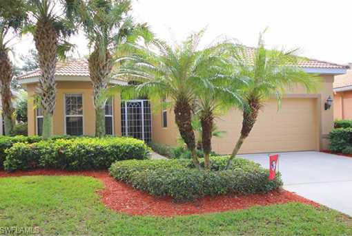 20421 Rookery Dr - Photo 1