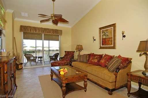 20000 Barletta Ln, Unit #721 - Photo 1