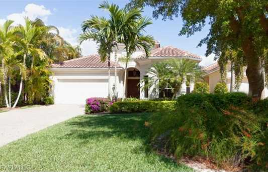 22033 Natures Cove Ct - Photo 1