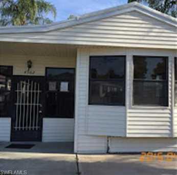 4562 Jefferson Davis Blvd E - Photo 1
