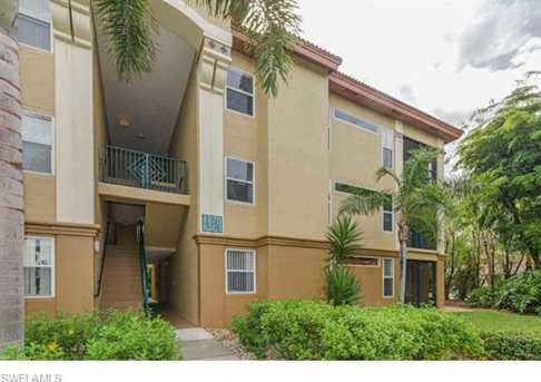 8870 Colonnades Ct W, Unit #337 - Photo 1
