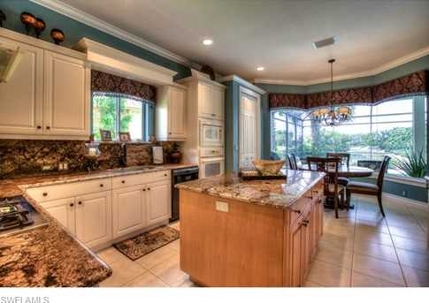10495 Via Balestri Dr - Photo 1