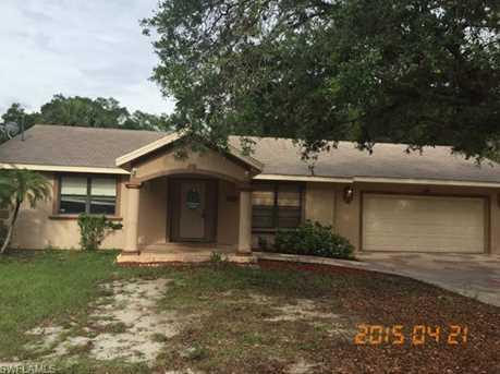 156 Florida St - Photo 1