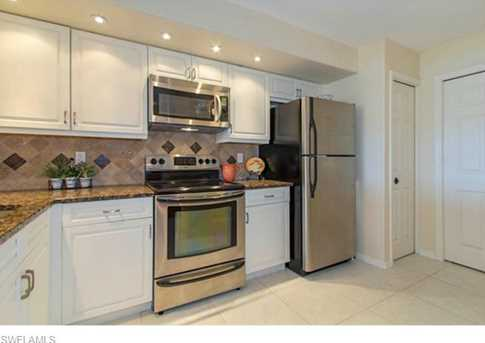 28068 Cavendish Ct, Unit #2303 - Photo 1