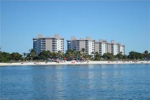 5600 Bonita Beach Rd, Unit #4306 - Photo 1