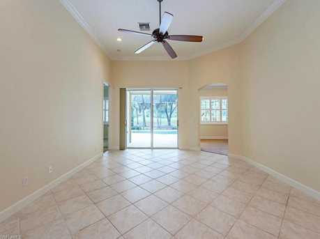 28694 San Galgano Way - Photo 7