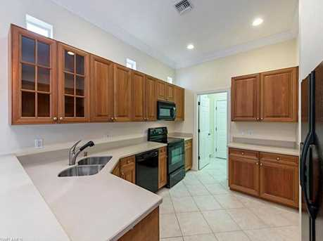 28694 San Galgano Way - Photo 5