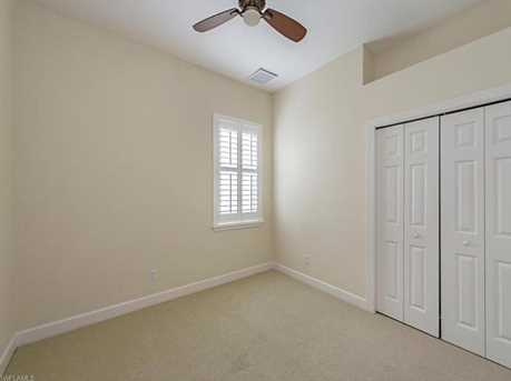 28694 San Galgano Way - Photo 13